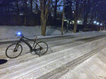 easy-motion-neo-carbon-in-snow.jpg
