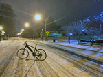 electric-bike-night-ride-snow.jpg