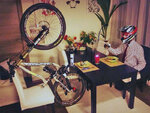 valentines-date-bicycle.jpg