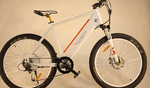 0001_Dillenger-Electric-Bikes-Panasonic-Outlaw.png