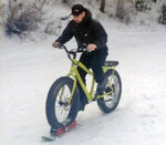 electric-bike-in-snow-bike-board.jpg