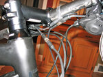 tightening-electrical-cable-connections-ebike.jpg