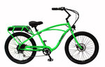flourescent-green-pedego-interceptor.jpg