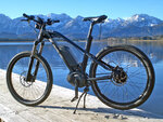 grace-electric-bicycle.jpg