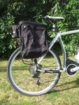 topeak-panniers-on-haibike-electric-bike.jpg