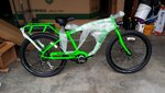 new-pedego-interceptor-bubble-wrap.jpg