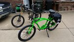 two-cruiser-electric-bikes.jpg