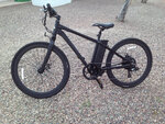 black-motiv-shadow-ebike.jpg