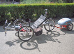 ridekick-recumbent-electric-bike.jpg