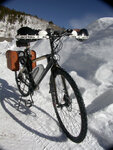 click-stand-tent-pole-kickstand-for-bikes.jpg