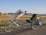 portable-kickstand-recumbent-bike.jpg