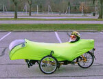 fully-enclosed-wind-guard-bicycle.jpg
