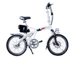 gio-h2-volt-foldable-electric-bicycle.jpeg
