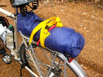 tubus-cargo-rack-surly-lht.jpg