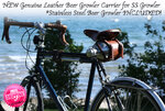 leather-beer-carrier-bicycle-seat-attachment.jpg