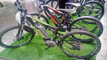 scott-electric-mountain-bikes.jpg