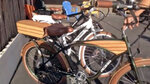 woody-fenders-accents-on-pedego.jpg