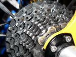 low-gears-bicycle-cassette.jpg