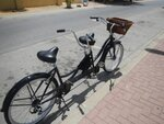 greenline-cruiser-electric-bike.jpg