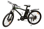 urban-ryder-electric-bike.jpg