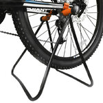 basic-bicycle-stabilizing-stand.jpg