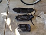 leed-e-bike-kit-battery-bags.jpg