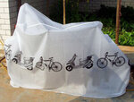 waterproof-bicycle-cover.jpg