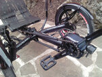 tricon-recumbent-electric-bike.jpg