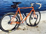 restored-mercier-french-race-bike.jpg