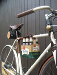 bicycle-six-pack-holder.jpg