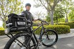 newport-police-electric-bikes.jpg