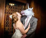woman-kissing-a-unicorn.jpg