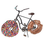doughnut-bicycle-image.jpg