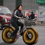 doughnut-bicycle.jpg