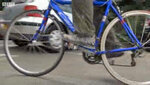 brighton-electric-bike-pedal.jpg