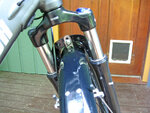 fenders-on-electric-bike-izip-dash.jpg