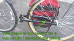 extrawheel-electric-bike-conversion.jpg