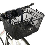 front-bicycle-basket-for-pets.jpg