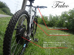 750W Falco Drive with 48V, 11.6Ah on a Hard Tain Mountain Bike 4X6 - 2.jpg