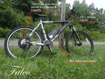 750W Falco Drive with 48V, 11.6Ah on a Hard Tain Mountain Bike 4X6.jpg