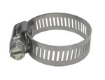 adjustable-hose-clamp-band-screw.png