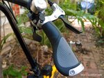 ergon-gp1-grips.on-ebike.jpg