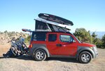 honda-element-roof-tent-bike-rack.jpg