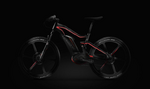 Haibike - Full Carbon.png
