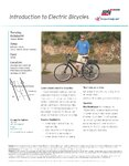 electric-bicycle-event.jpg