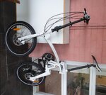 New Bike Folded,  small pic01.jpg