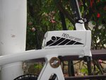 Bike hinge small pic01.jpg