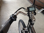 currie-electro-drive-ebike-cycle-computer.jpg