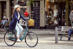 gazelle-avenue-electric-bicycle-stock-2.jpg