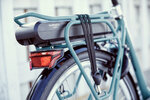 gazelle-avenue-electric-bike-battery-pack.jpg